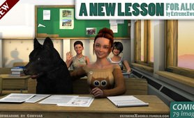 A.New.Lesson.for.Alice