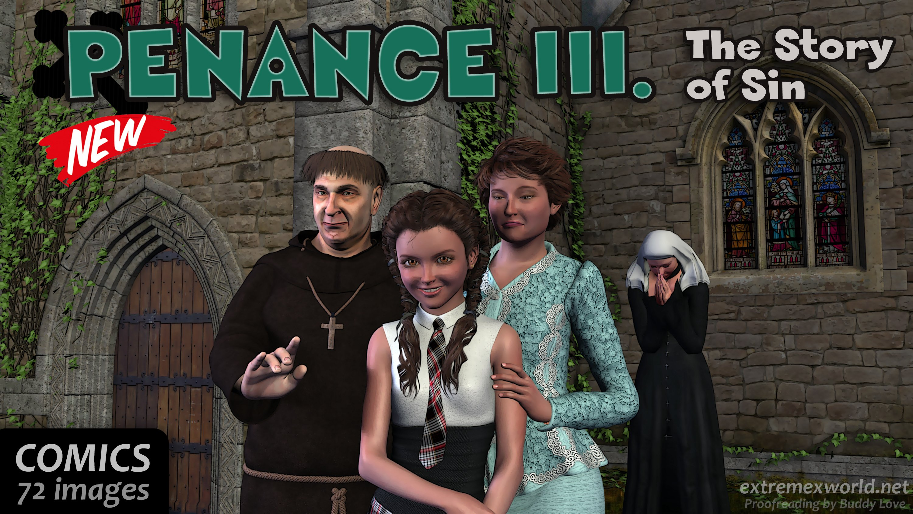 Penance.The.Story.of.Sin.3 (1/74)