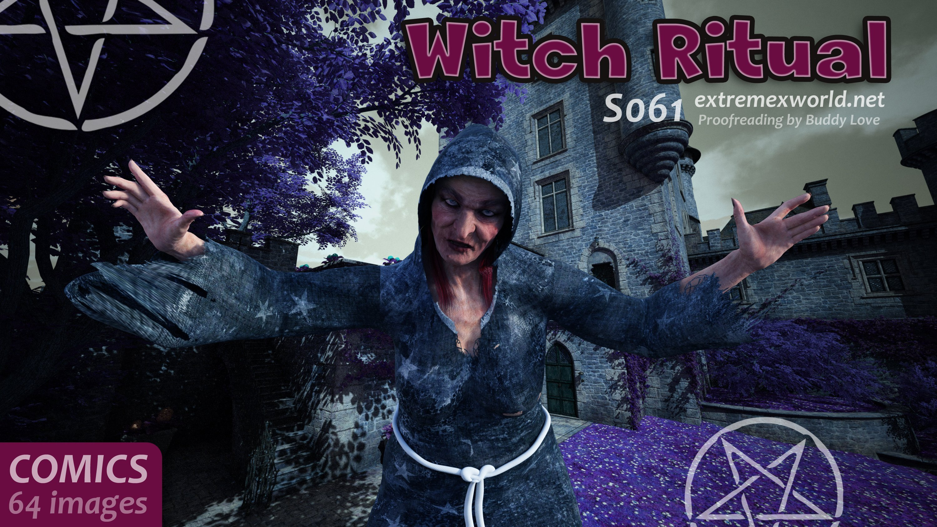 The.Witch.Ritual (1/65)