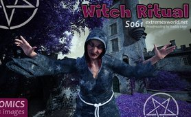 The.Witch.Ritual